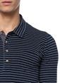 Beymen Club Tişört İndigo